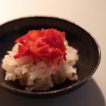 玉ねぎのクミンマリネ(きじま先生)