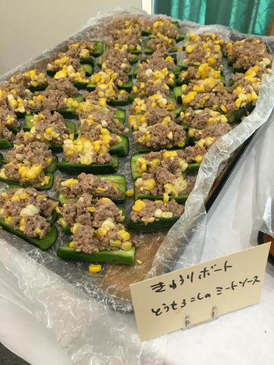youichihonda4339