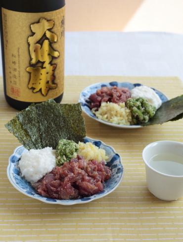 youichihonda4426