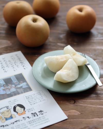youichihonda4464