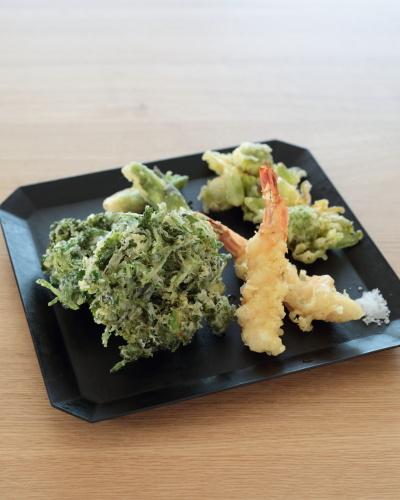 youichihonda4952
